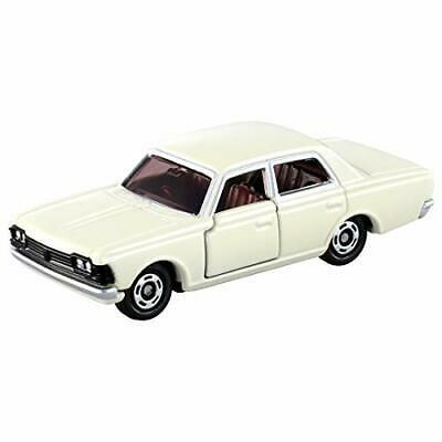 Crown Super Deluxe - Tomica 50th Anniversary (1/65)